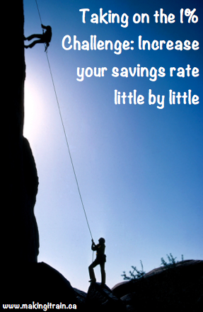 savingsrate1